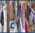 ACE-Moving-and-Storage-Co-image1
