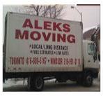ALEKS-MOVING-INC-image2