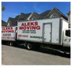ALEKS-MOVING-INC-image3