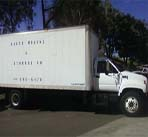 Aabco-Moving-and-Storage-image1