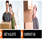 Able-City-Movers-Inc-image2