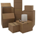 Able-City-Movers-Inc-image3
