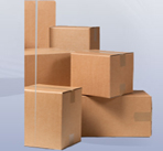 Able-Movers-image1