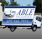 Able-Movers-image2