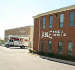 Able-Moving-Storage-Inc-image3