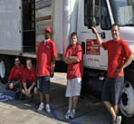 Acadiana-Movers-LLC-image2