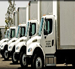 Ace-Movers-Rentals-Inc-image1