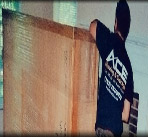 Ace-Movers-Rentals-Inc-image3