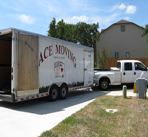 Ace-Moving-Storage-image2
