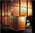 Admiral-Moving-Services-Inc-image3