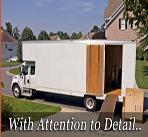 Advanced-Moving-Assistance-LLC-image1