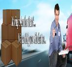 Advanced-Moving-Assistance-LLC-image2