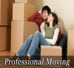 Advanced-Moving-Assistance-LLC-image3