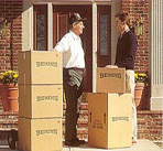 Advantage-Relocation-Systems-image1