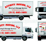 Affinity-Moving-Company-image1