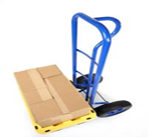 Affordable-Movers-image2