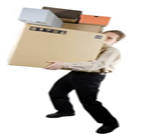 Affordable-Movers-image3