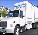 Affordable-Moving-And-Storage-image1