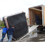 Affordable-Moving-And-Storage-image3