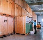 Aladdin-Transfer-Storage-image2