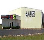 Albert-Moving-Storage-image1