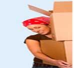 Alex-Moving-Storage-Co-image3