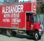 Alexander-Movers-and-Storage-image3