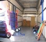 Alhood-Van-Lines-LLC-image2