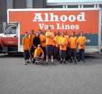 Alhood-Van-Lines-LLC-image3