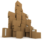 All-American-Moving-Services-image3