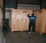 All-Chicagoland-Moving-Storage-Co-image3