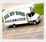 All-My-Sons-Moving-Columbus-image1