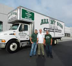 All-My-Sons-Moving-Kansas-image1