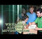All-My-Sons-Moving-Knoxville-image3