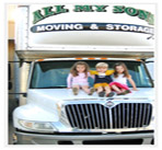All-My-Sons-Moving-Storage-of-Ft-Lauderdale-image1