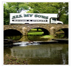 All-My-Sons-Moving-Storage-Of-Orlando-Inc-image1