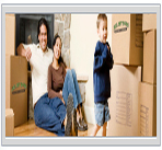 All-My-Sons-Moving-and-Storage-of-Little-Rock-Inc-image2