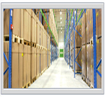 All-My-Sons-Moving-and-Storage-of-Little-Rock-Inc-image3