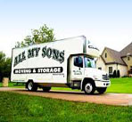 All-My-Sons-Moving-Alabama-image1