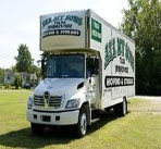 All-My-Sons-Moving-Alabama-image2