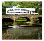 All-My-Sons-San-Antonio-image1
