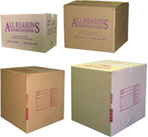 All-Reasons-Moving-Inc-image1