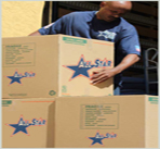 All-Star-Moving-92054-image1