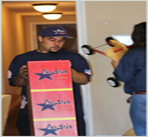 All-Star-Moving-92054-image3