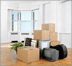 All-Star-Moving-Storage-Inc-image1
