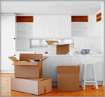 All-Star-Moving-Storage-Inc-image2