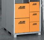 Allied-Alaska-Moving-Storage-image3
