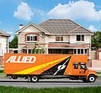 Allied-Van-Lines-image2