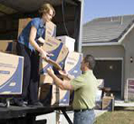 Allstates-Moving-and-Storage-Inc-image3