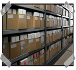Allwright-Moving-Systems-Inc-image1